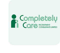 Completely Care Recruitment Consultants